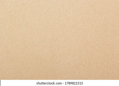 Brown paper texture for background
