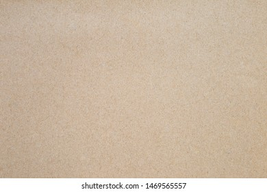 Brown paper texture background, blank brown paper pattern backgroundBrown paper texture background, blank brown paper pattern background