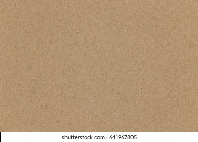 Brown paper texture background , Craft paper