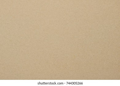 Brown paper texture background. Recycled paper