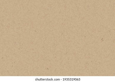 Brown paper texture with grain detail on it surface.
