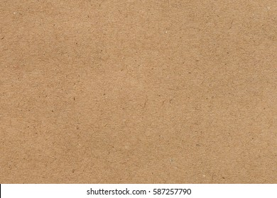 Brown paper texture. Kraft paper for wrapping.