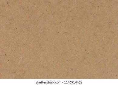 Brown paper texture old background