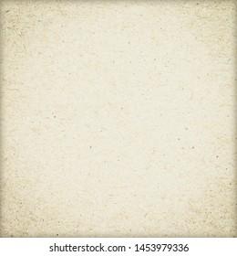 brown paper texture. vintage paper background.