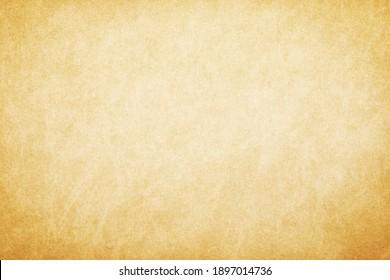 brown paper texture vintage background