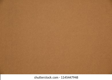 Brown paper two sheet for background, Craft paper texture and background, Old Craft paper background and textured