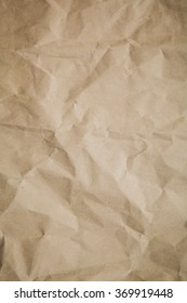 Brown Paper,Paper texture
