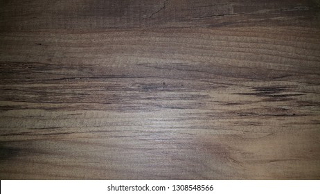 Brown parttern wooden