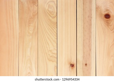 brown pine wood plank texture, wooden wall background