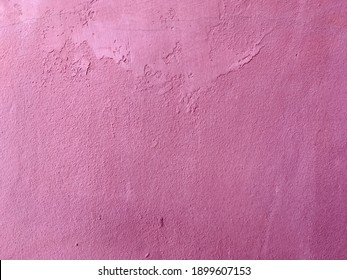 Brown or pink color wallpaper texture backdrop