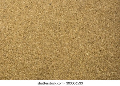 brown of plywood texture background