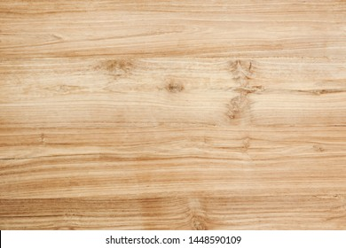 brown plywood texture on background
