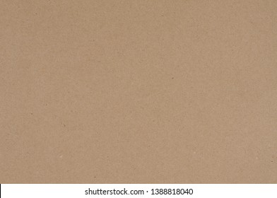 brown recycle paper texture background see fibers