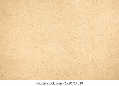 brown recycle paper texture background