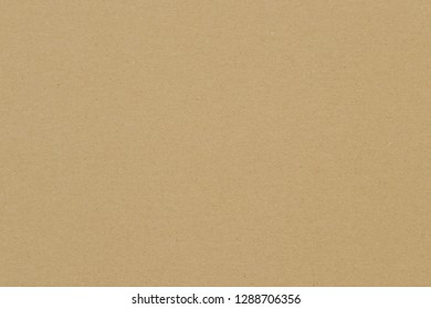 Brown recycle paper texture use for background