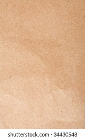 brown recycled paper detail. ecological background