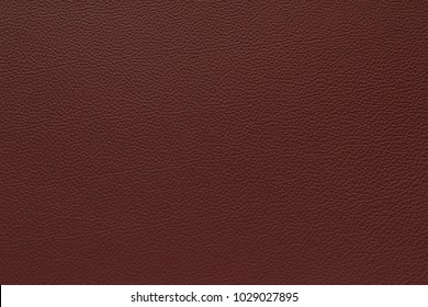 Brown to red Material texture