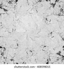 Brown rock texture. Close-up