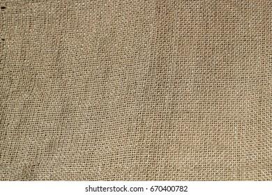 brown sacks background