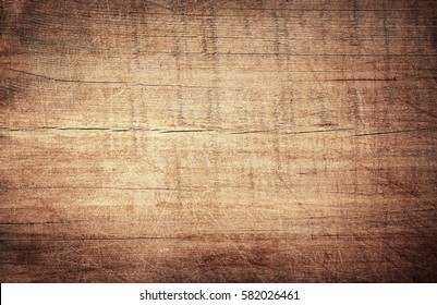 wooden background images  stock photos   vectors wood texture vector tutorial wood texture vector download