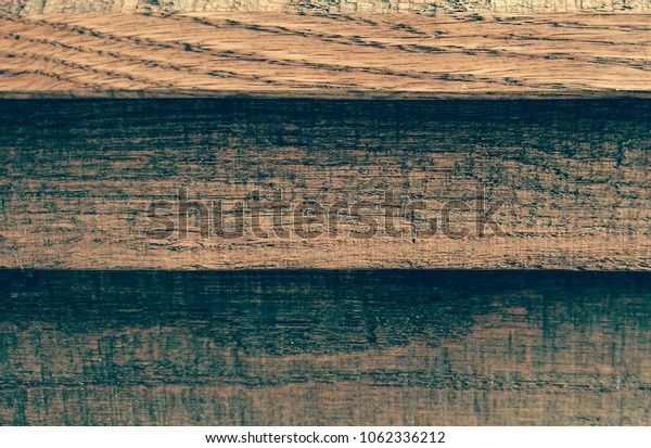 Brown and Sepia Tone Wood Background