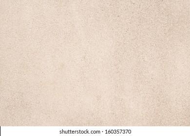 Brown Stone floor texture background