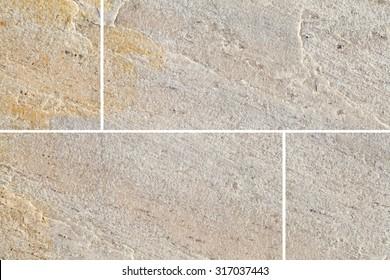 stone floor tile texture. Brown stone floor tile seamless background and texture Seamless Floor Tiles Images  Stock Photos Vectors Shutterstock