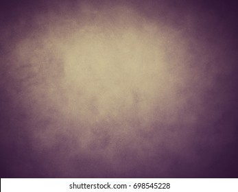 Brown  studio backdrop or background
