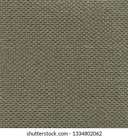 Brown textile textured background. Vintage fashion background for designers and composing collages. Luxury textured genuine fabric of high and natural quality.