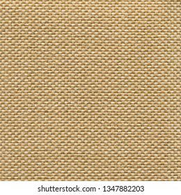Brown textile textured background. Vintage detailed fashion background for designers and composing collages. Luxury textured genuine fabric of high and natural quality.