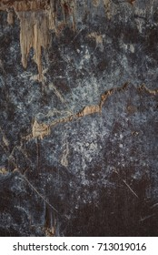 brown textural background with scratches and patches