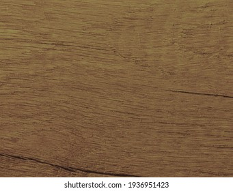 brown texture background for graphic design