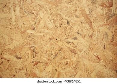 brown textured cork wood  - closeup , cork wood  background texture