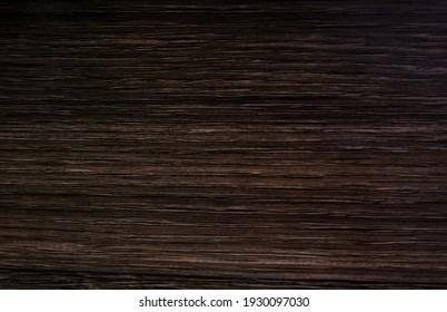Brown textured parquet is different