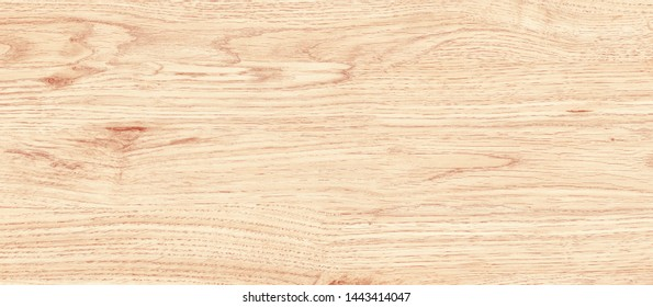 Brown tone wooden texture background, vintage wood background texture with knots and nail holes, It can be used for interior - exterior home decoration, Space for work.