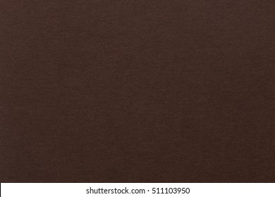 Brown vintage paper texture background. High quality texture in extremely high resolution