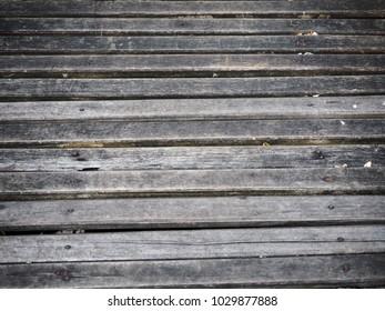 brown vintage wooden background