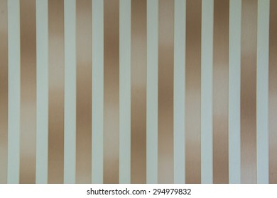Brown and white background, Thailand.