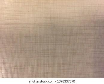 brown white office desk texture background
