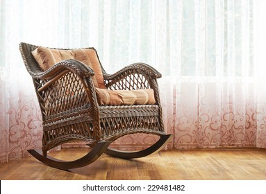 Pleasing Antique Rocking Chair Images Stock Photos Vectors Gamerscity Chair Design For Home Gamerscityorg