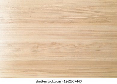 brown wood background, light wooden texture background