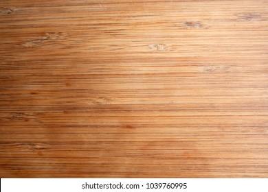 brown wood background , soft focus