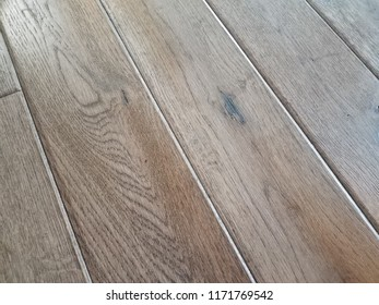 brown wood floor or ground with wood grain and lines