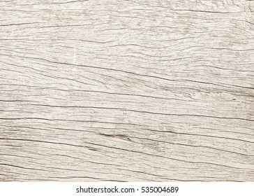 Brown wood floor texture background. plank pattern surface pastel painted wall; gray board grain tabletop above oak timber; tree desk,panel wooden dirty and cracked craft material dry sepia vintage.