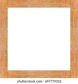 brown wood  frame  background