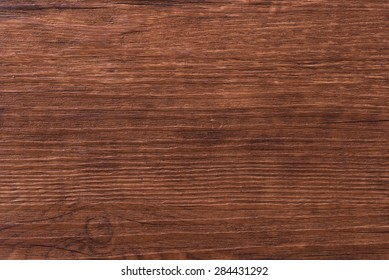 mahogany wood grain images stock photos vectors shutterstock