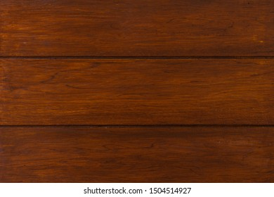Brown Wood Grain Texture for Background