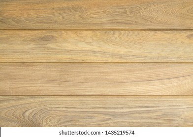 brown wood plank horizontal arrangement texture abstract background for write text or design