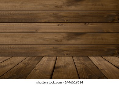 Brown wood plank wall texture background Wood texture, wood backgroun