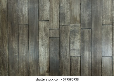 Brown wood surface as background